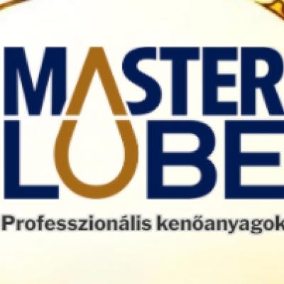 Masterlube Kft